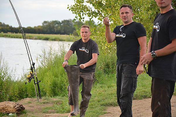team euro-som.de wallerangler